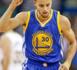 Nba West Finals Game 3: Et Stephen Curry écœura les Rockets!!!!