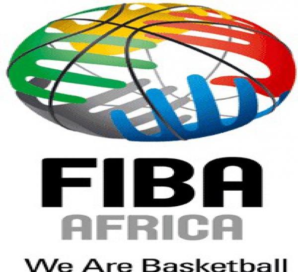 FIBA-AFRIQUE - Le tournoi de la zone 2 prévu à Bamako du 15 au 21 mai