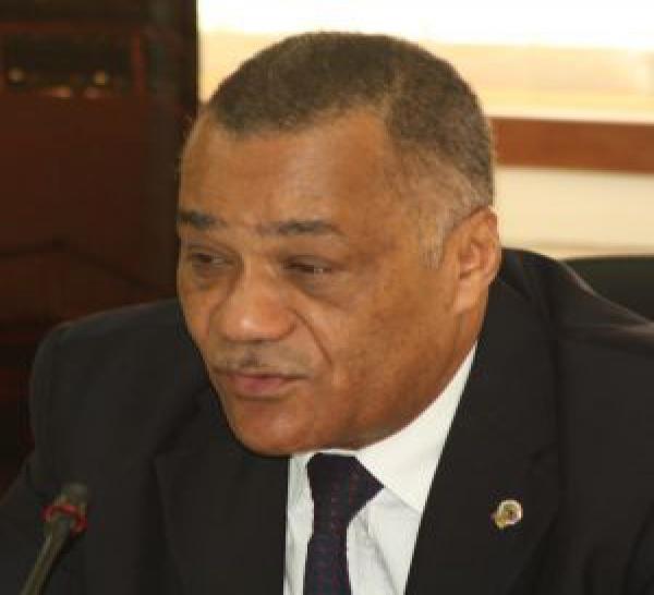 FIBA AFRIQUE : Ouverture du Bureau Central extraordinaire à Abidjan ce matin