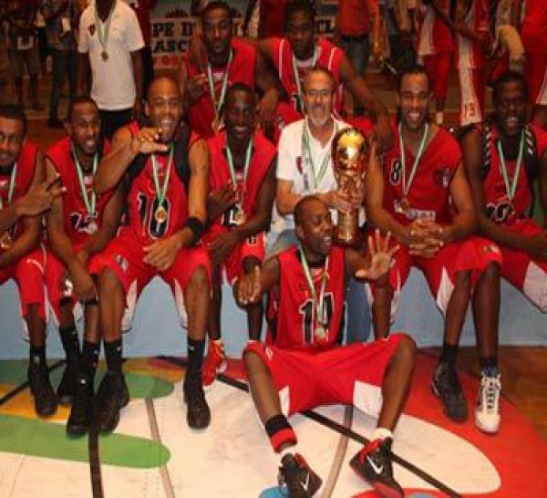 Finale : Primero Agosto, champion pour la 4ème fois en 4 ans