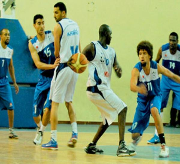 MAROC : Championnat national : Sport Plazza et MAS annoncent les couleurs