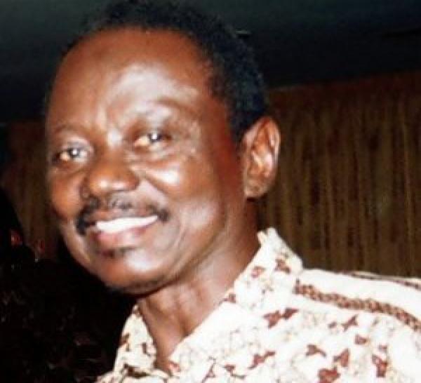 """Entretien avec… Ousmane Ndiaye (ancien Directeur technique national) : """"Le principal problème du sport sénégalais, c'est l'implication politique de l'Etat"""""""