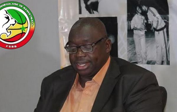 Mort de l'Afrobasket :l'Autre Regard de Mathieu FAYE