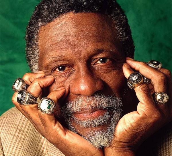 NBA:D'où vient la tradition de la bague offerte aux champions de basket américains ?