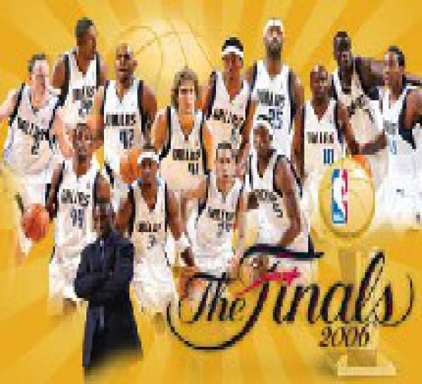 Qui succédera aux Spurs ?