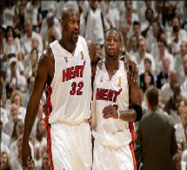 Résumé : NBA Finale Match 5