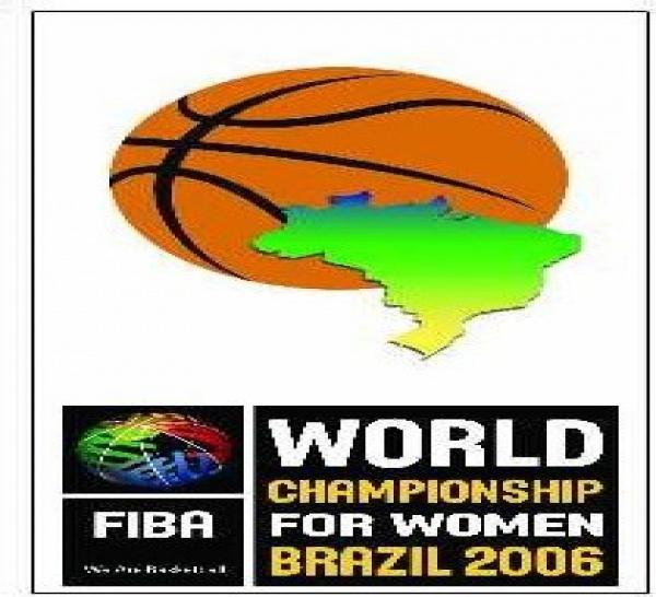 Les arbitres nommés pour le BRESIL 2006