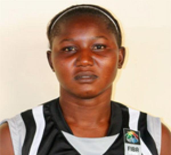 COUPE D'AFRIQUE DES CLUBS CHAMPIONS: NDEYE SENE EXPLOSE LES STATISTIQUES