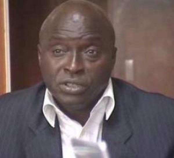 Ado Sano, Directeur technique national : « Les clés de nos succès aux Afrobasket juniors… »