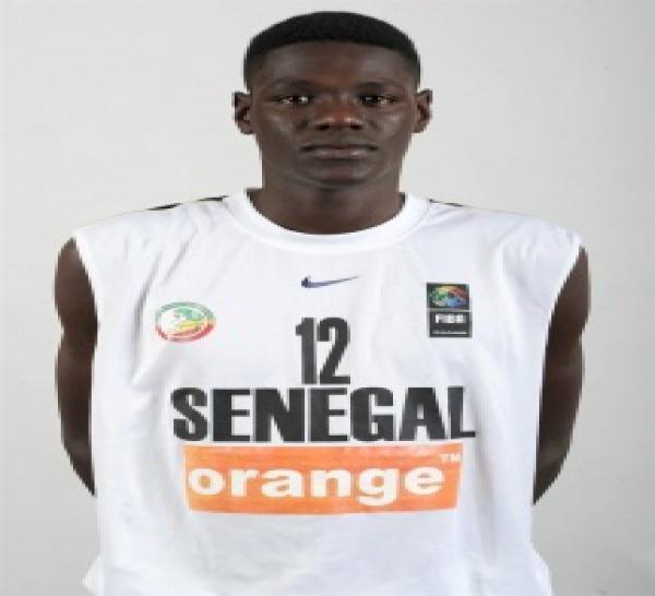 Championnats du Monde U19 : Le Sénégal enregistre sa premiére victoire face à la Corée