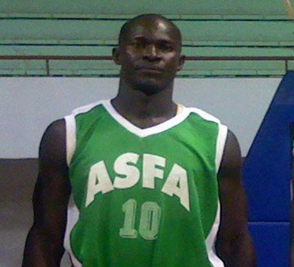 Basket - 3ème journée championnat national 1 : L'ASFA surprend l'UGB (46-44)
